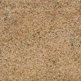 Polished granite texture Stock Photos