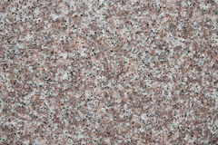 Polished granite texture Royalty Free Stock Photography