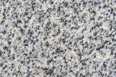 Polished granite texture 1 Stock Images