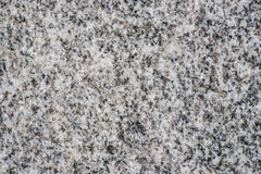 Polished granite texture 2 Royalty Free Stock Photos