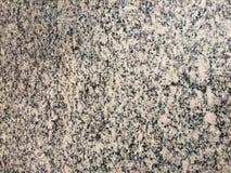 Polished granite Royalty Free Stock Image