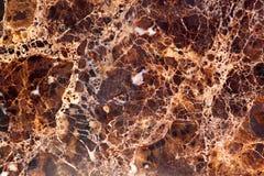 Polished marble Stock Photo