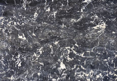 Polished marble texture Stock Photography