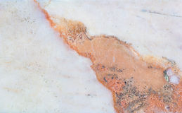 Polished Marble texture Stock Images