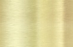 Polished Metal Background. Smooth Polished Metal as a Background Texture Stock Photos
