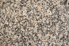 Polished Pink Granite Stone Texture Stock Photos