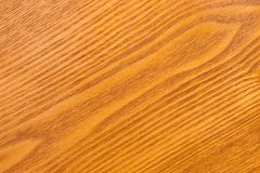 Polished Plywood. Polished  Plywood Background Stock Image