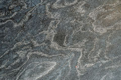 Polished Quartzite Tile Stock Photography