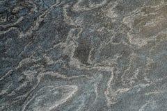 Polished quartzite tile Stock Photography