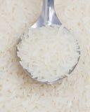 Polished rice Royalty Free Stock Image