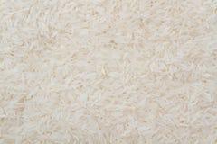 Polished rice Stock Photos