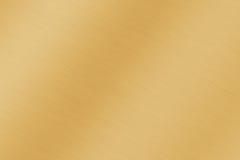 Polished Smoothened Metal Background Stock Photos