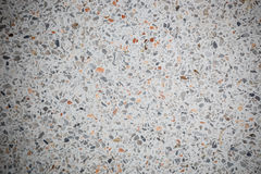 Polished ston texture Stock Photo