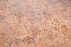 Polished stone Stock Photos