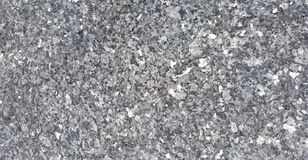 Texture Series - Stone Slab Polished Granite. Polished stone used in making kitchen countertops with natural pattern usually granite or other stone material royalty free stock image