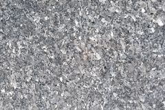 Texture Series - Stone Slab Polished Granite. Polished stone used in making kitchen countertops with natural pattern usually granite or other stone material royalty free stock photos