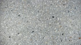 polished stone wall royalty free stock images