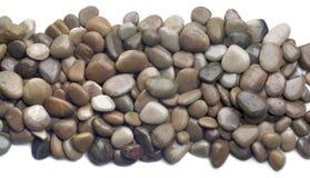 Free Polished Stones Background Royalty Free Stock Images - 2702329