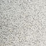 Polished white stone texture Royalty Free Stock Photo