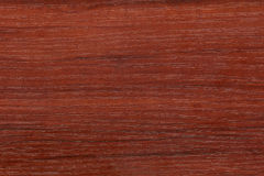 Polished wood texture Royalty Free Stock Photos