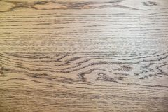 Polished wood texture, good background royalty free stock photography