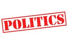 POLITICS Stock Images