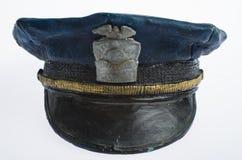 Politie GLB Stock Afbeeldingen