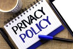 Politik för avskildhet för textteckenvisning Begreppsmässigt skydd för data för säkerhet för information om fotodokument som fört arkivbilder