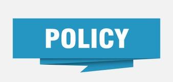 politique illustration libre de droits