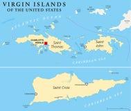 Jungferninseln Wikipedia
