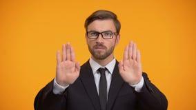 Polityka seansu przerwy gest, anty łapówkarstwo i korupcji pojęcie, podatki zbiory