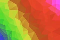 polivinílico bajo Imagenes de archivo