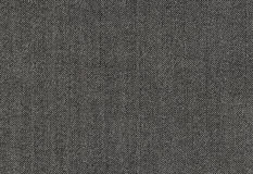 Poliviskon herringbone with fleece, grey color texture backdrop Royalty Free Stock Photography