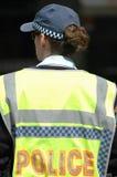 Polizeibeamte Stockfotos