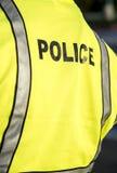 polizia Immagini Stock Libere da Diritti