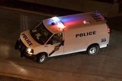 Polizia di Filadelfia Fotografia Stock
