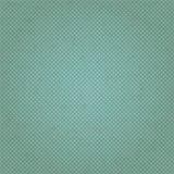 Polka dot. Seamless retro background, eps10, vector illustration Stock Photos