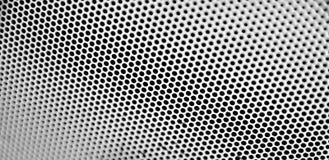 Polka dot background. Stock Photo