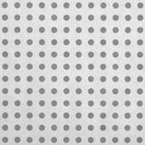 Polka dot background Stock Photos