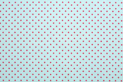 Polka dot Royalty Free Stock Images