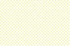 Polka dot stock illustration