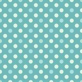 Polka dot Stock Images