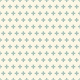 Polka dot texture. Seamless surface pattern with classic geometric ornament. Repeated circles motif. Bubble background. Polka dot texture. Seamless surface Stock Images