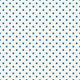 Polka dot texture. Seamless surface pattern with classic geometric ornament. Repeated circles motif. Bubble background. Polka dot texture. Seamless surface Stock Photo