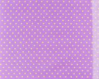 Polka dot Royalty Free Stock Image