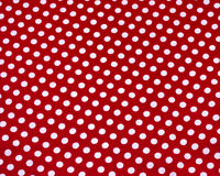 Polka dots Royalty Free Stock Photos