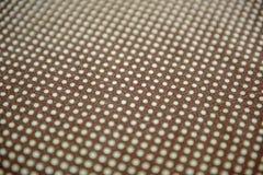 Polka dots. Background wallpaper lovely stock images