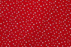 Polka dots pattern. Royalty Free Stock Image