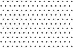 Polka dots seamless pattern background. Fabric, plaid, simple, retro, wallpaper, backdrop, modern, circle, concept, creative, element, cotton, kilt, blanket stock images