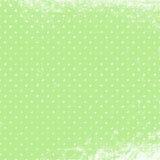 Polka Grunge Stock Images